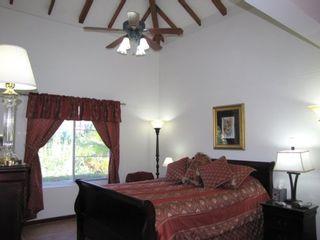 Photo 4: Beautiful Villa in the Decameron