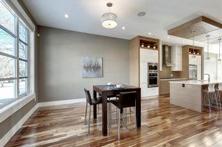 Photo 3: 2019 41 Avenue SW in Calgary: Altadore Semi Detached for sale : MLS®# C4235237