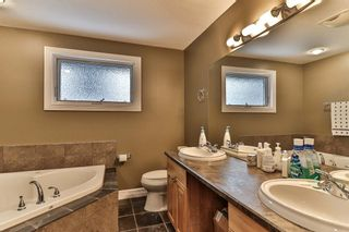 Photo 18: 3108 Underhill Drive NW in Calgary: University Heights Detached for sale : MLS®# A1056908