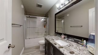 Photo 19: 16534 130A Street in Edmonton: Zone 27 House for sale : MLS®# E4215432