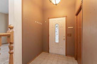 Photo 2: 5476 51 Avenue: Lacombe House for sale : MLS®# E4265549