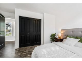 """Photo 19: 32656 BOBCAT Drive in Mission: Mission BC House for sale in """"West Heights"""" : MLS®# R2623384"""