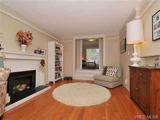 Photo 5: 3940 Lauder Road in VICTORIA: SE Cadboro Bay Residential for sale (Saanich East)  : MLS®# 331108