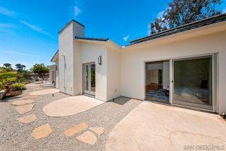 Photo 30: LA JOLLA House for sale : 4 bedrooms : 6830 Paseo Laredo