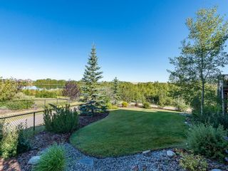 Photo 38: 64 Montenaro Bay: Cochrane Lake Detached for sale : MLS®# A1030296