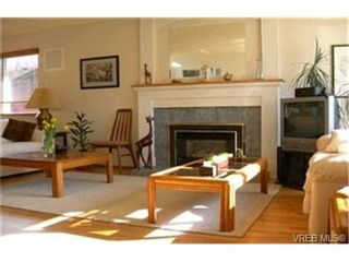 Photo 2:  in VICTORIA: SW Royal Oak House for sale (Saanich West)  : MLS®# 388545