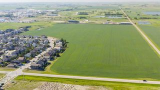 Photo 6: None None: Crossfield Residential Land for sale : MLS®# A1125134