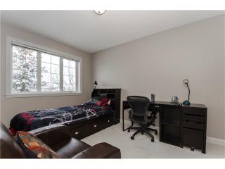 Photo 18: 243 STRATHRIDGE Place SW in Calgary: Strathcona Park House for sale : MLS®# C4101454