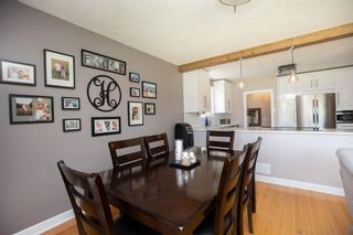 Photo 10: 643 Brock Street in Winnipeg: River Heights Residential for sale (1D)  : MLS®# 202010718