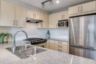 Photo 9: 407 3156 DAYANEE SPRINGS Boulevard in Coquitlam: Westwood Plateau Condo for sale : MLS®# R2507067