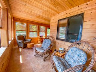 Photo 26: 48 LILY PAD BAY in KENORA: Recreational for sale : MLS®# TB202607