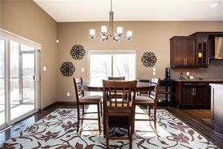 Photo 7: 211 McBeth Grove in Winnipeg: Residential for sale (4E)  : MLS®# 1906364