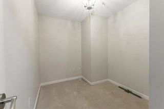 """Photo 6: 403 2966 SILVER SPRINGS Boulevard in Coquitlam: Westwood Plateau Condo for sale in """"TAMARISK"""" : MLS®# R2590866"""