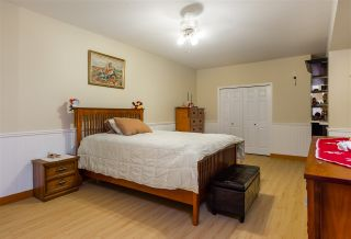 """Photo 8: 41 23151 HANEY Bypass in Maple Ridge: East Central Townhouse for sale in """"STONEHOUSE ESTATES"""" : MLS®# R2201061"""
