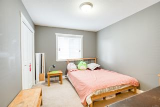 Photo 12: 563 Fifth St in : Na University District House for sale (Nanaimo)  : MLS®# 866025