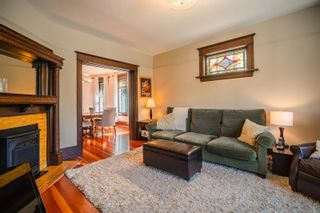 Photo 7: 1034 Princess Ave in : Vi Central Park House for sale (Victoria)  : MLS®# 877242