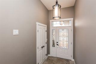 Photo 3: 10508 103 Avenue: Morinville House for sale : MLS®# E4237109