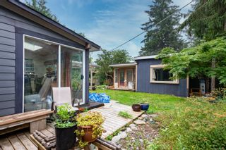 Photo 35: 4664 Gail Cres in : CV Courtenay North House for sale (Comox Valley)  : MLS®# 871950