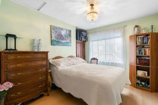 Photo 21: 24 2378 RINDALL Avenue in Port Coquitlam: Central Pt Coquitlam Condo for sale : MLS®# R2613085