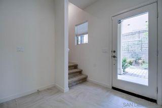 Photo 26: LA MESA Townhouse for sale : 3 bedrooms : 4414 Palm Ave #10