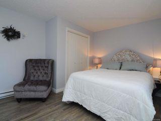 Photo 35: 1460 Glen Urquhart Dr in COURTENAY: CV Courtenay East House for sale (Comox Valley)  : MLS®# 720894