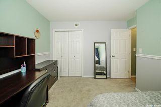 Photo 18: 2970 37th Street West in Saskatoon: Hampton Village Residential for sale : MLS®# SK798324