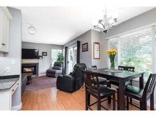 """Photo 15: 4670 221 Street in Langley: Murrayville House for sale in """"Upper Murrayville"""" : MLS®# R2601051"""