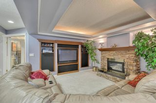 Photo 30: 347 Patterson Boulevard SW in Calgary: Patterson Detached for sale : MLS®# A1049515