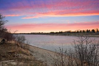 Photo 47: 5800 Henderson Highway in St Clements: Narol Residential for sale (R02)  : MLS®# 202110583