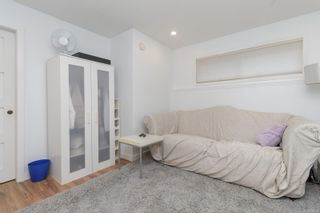 Photo 29: 607 Sandra Pl in : La Mill Hill House for sale (Langford)  : MLS®# 878665