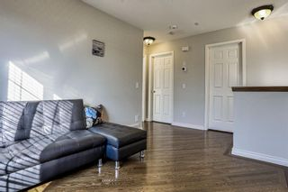 Photo 19: 108 ELGIN Manor SE in Calgary: McKenzie Towne Detached for sale : MLS®# A1032501