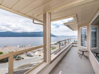 Photo 22: 552 Marine Pl in COBBLE HILL: ML Cobble Hill House for sale (Malahat & Area)  : MLS®# 792455