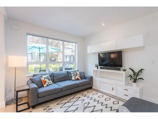 """Photo 15: 2 3508 MT SEYMOUR Parkway in North Vancouver: Northlands Townhouse for sale in """"Parkgate"""" : MLS®# R2589973"""