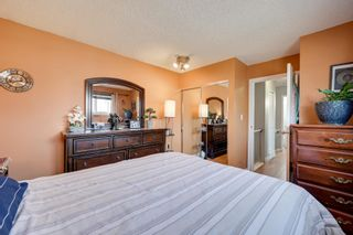 Photo 21: 1692 LAKEWOOD Road S in Edmonton: Zone 29 Townhouse for sale : MLS®# E4248367