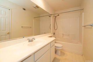 Photo 26: 28637 Via Reggio in Laguna Niguel: Residential Lease for sale (LNLAK - Lake Area)  : MLS®# OC21183387