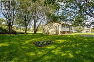Photo 37: 2628 COUNTY RD. 40 Road in Wooler: House for sale : MLS®# 40171084