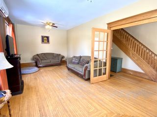 Photo 21: 306 Town Road in Falmouth: 403-Hants County Residential for sale (Annapolis Valley)  : MLS®# 202102892