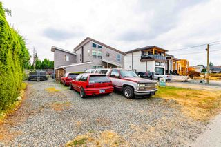 Photo 3: 32224 PINEVIEW AVENUE in Abbotsford: Abbotsford West House for sale : MLS®# R2599381