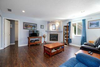 "Photo 16: 10554 SLATFORD Street in Maple Ridge: Albion House for sale in ""KANAKA RIDGE ESTATES"" : MLS®# R2204857"