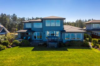 Photo 26: 10 1310 Wilkinson Rd in : CV Comox Peninsula House for sale (Comox Valley)  : MLS®# 872725