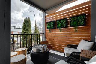 Photo 30: 43 Hawkwood Way NW in Calgary: Hawkwood Detached for sale : MLS®# A1084224