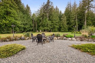 Photo 44: 2962 Roozendaal Rd in : ML Shawnigan House for sale (Malahat & Area)  : MLS®# 874235