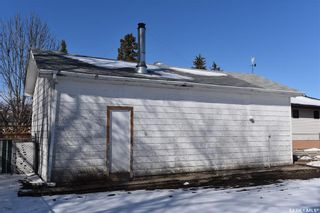 Photo 19: 706 1st Street West in Nipawin: Residential for sale : MLS®# SK850867