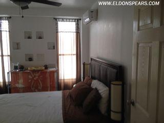 Photo 8: Renovated 3 bedroom in El Cangrejo, Panama City