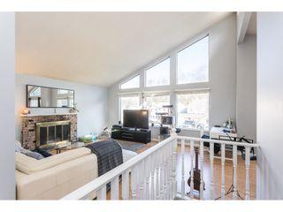 "Photo 6: 9211 214 Street in Langley: Walnut Grove House for sale in ""Walnut Grove"" : MLS®# R2548825"