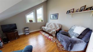 Photo 12: 13628 281 Road: Charlie Lake House for sale (Fort St. John (Zone 60))  : MLS®# R2591867