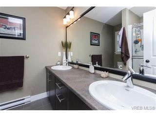 Photo 13: 962 Tayberry Terr in VICTORIA: La Happy Valley House for sale (Langford)  : MLS®# 681383