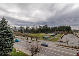"Photo 20: 304 2410 EMERSON Street in Abbotsford: Abbotsford West Condo for sale in ""Lakeway Gardens"" : MLS®# R2246603"