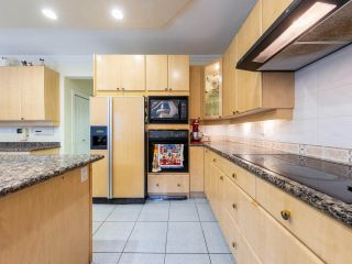 Photo 10: 3920 PACEMORE Avenue in Richmond: Seafair House for sale : MLS®# R2546775