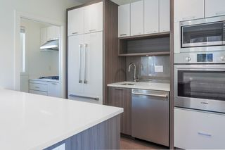 """Photo 7: 9 9800 GRANVILLE Avenue in Richmond: McLennan North Townhouse for sale in """"The Grand Garden"""" : MLS®# R2567989"""